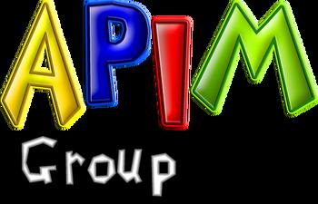 APIMGroupLogo