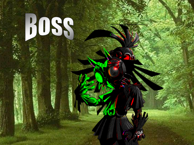 File:Boss Stage 8.png