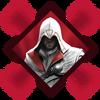 Ezio Auditore Omni