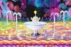 File:FountainOfDreams.png
