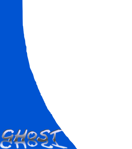 File:GHoST Template.png