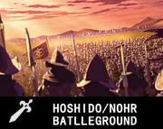 Hoshidonohrbattlegroundssb5