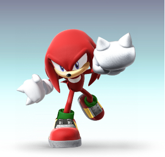 File:Knuckles SSBG.png