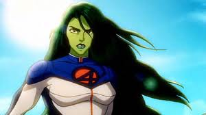 File:She-Hulk.jpg