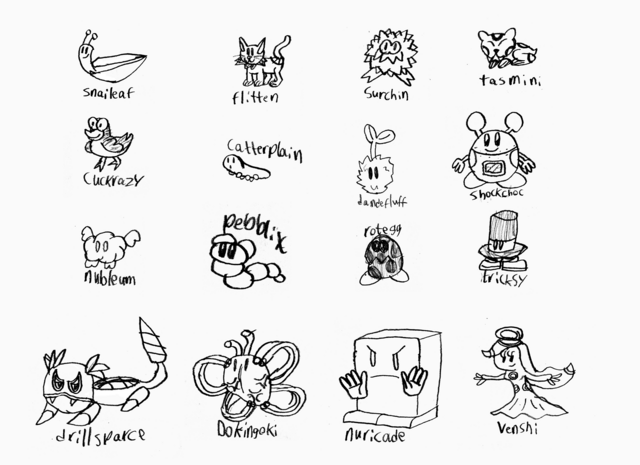File:SketchCO.png