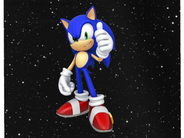 File:Sonic Return.png