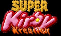 SuperKirbyKreation