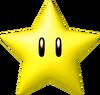 Super Star NSMB