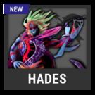 ACL -- Super Smash Bros. Switch assist box - Hades
