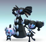 File:Goth team.png