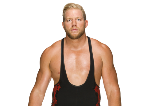 IconJack Swagger