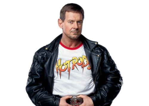 IconRoddy Piper