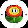 MK9O Flower