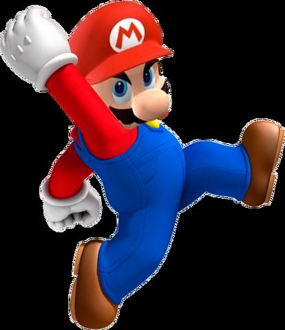 File:Mario NSMBOD.png