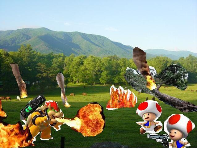 File:Mario war 3.JPG