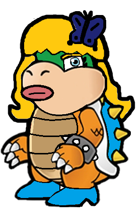 File:Paper Dolly P. Koopa.png