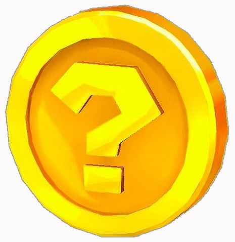 File:Questioncoin.jpg