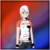 Ashley Robbins - Jake's Super Smash Bros. icon