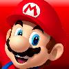 Mario SSBA