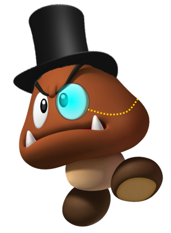 File:Rich goomba.png