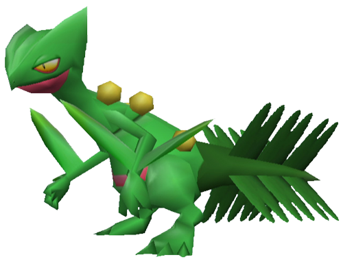 File:Sceptile.png