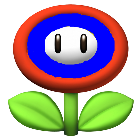 File:Superball Flower.png