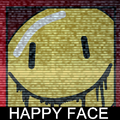 FSB HappyFace