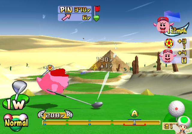 File:Golf fantendo sports wii.jpg