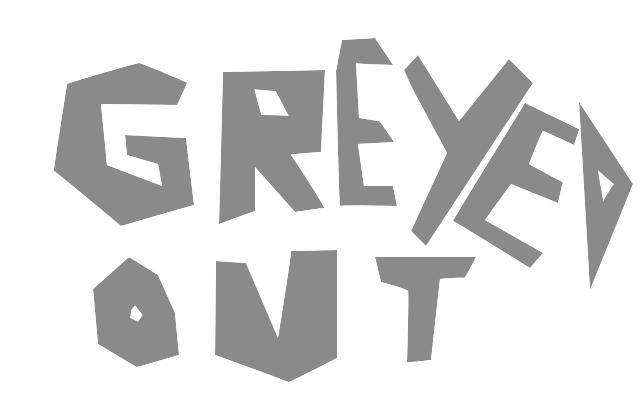 File:Greyedoutlogo.png