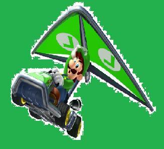 File:Luigi MK.jpg