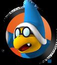 MHWii Magikoopa icon
