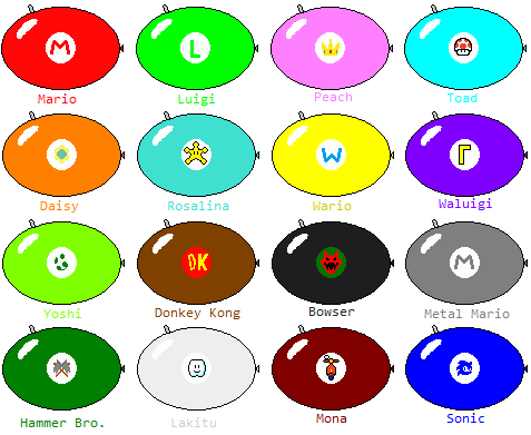 File:P-floatie racers references.png