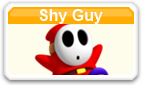 File:Shy Guy MSMWU.png