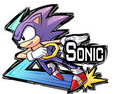 File:SonicSSBX.png