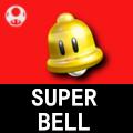 Superbellitem