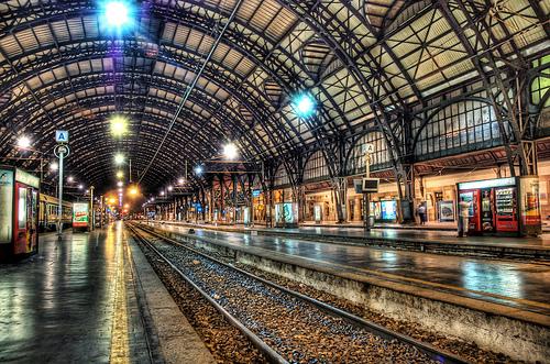 File:Train Station.jpg