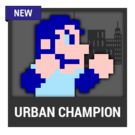 ACL -- Super Smash Bros. Switch assist box - Urban Champion