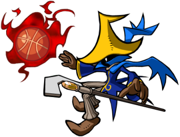 File:Black mage hoops 3 on 3.png