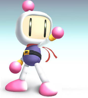 File:Bombermaness.jpg
