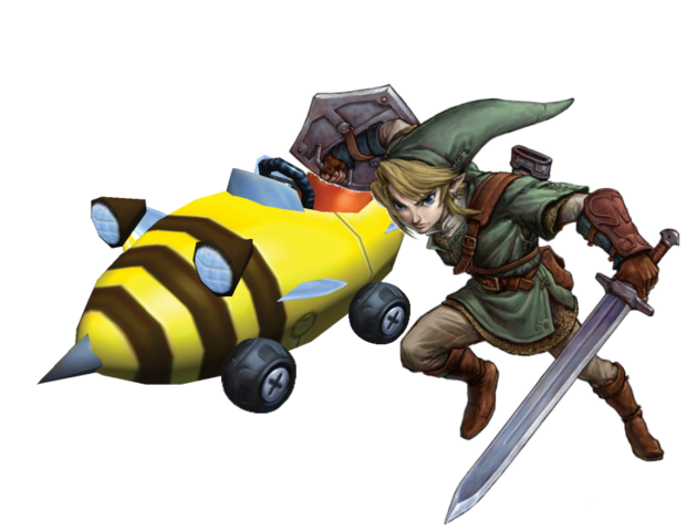 File:LinkBumbleVee.png