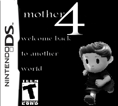 File:Mother 4 DS.png