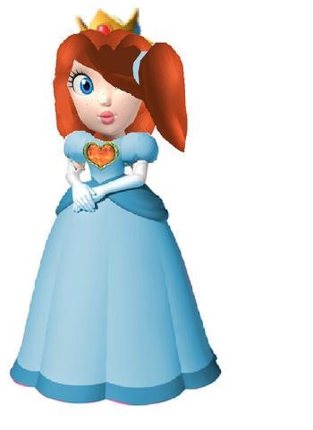 File:Princess Mimi 3D.png