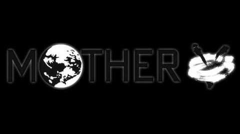 Unfounded Revenge - Mother V