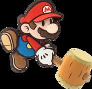210px-MariohammerPMSS
