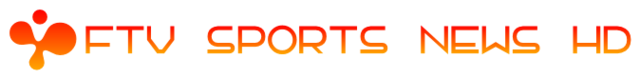 File:FTVSportsNewsHD.png