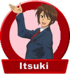 File:ItsukiSelection.png