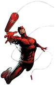 MarvelDaredevil
