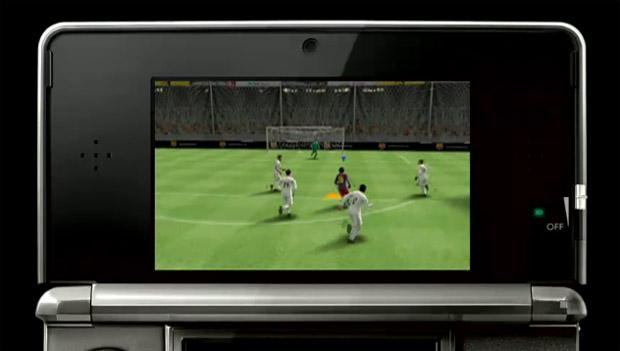 File:PES 2011 3D 003.jpg