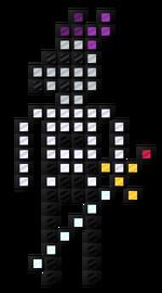 Pixel Knight