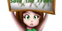 Princess Arbor